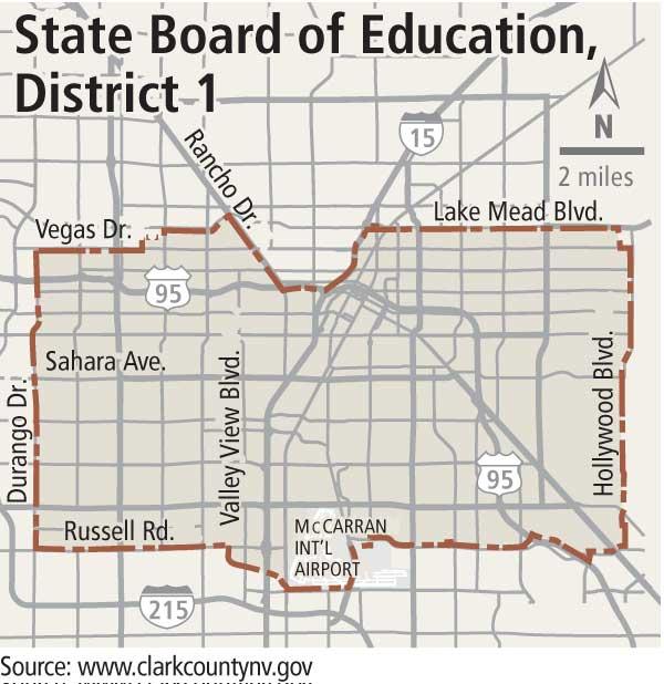 NV_education_board_1