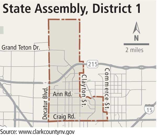 state_assembly_dist_1