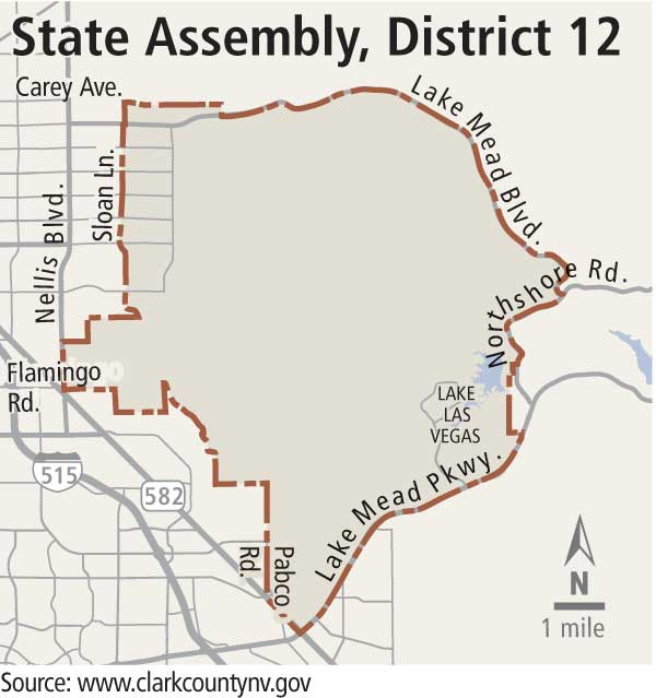 state_assembly_dist_12