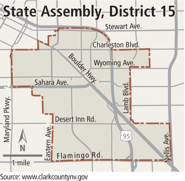 state_assembly_dist_15