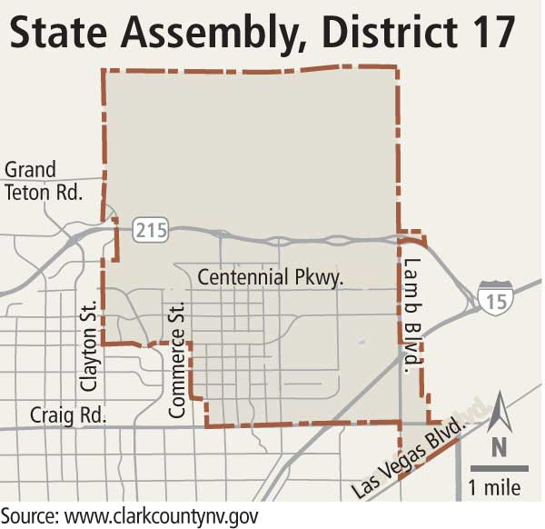 state_assembly_dist_17