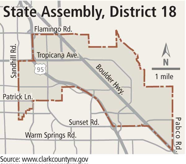 state_assembly_dist_18