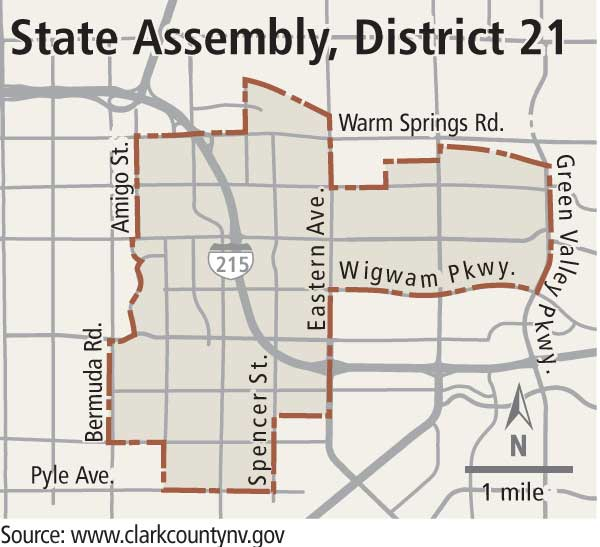state_assembly_dist_21