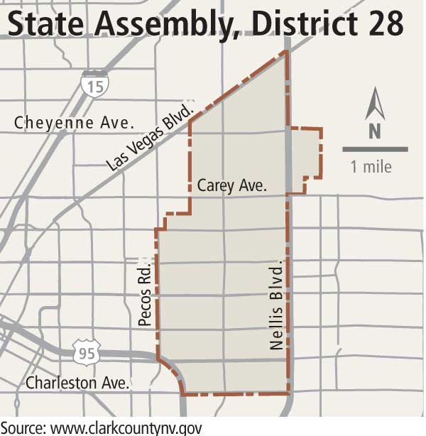 state_assembly_dist_28