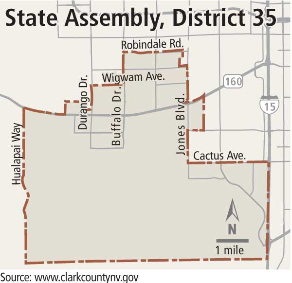 state_assembly_dist_35