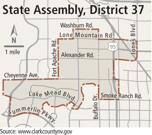 state_assembly_dist_37