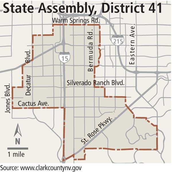 Zstate_assembly_dist_41