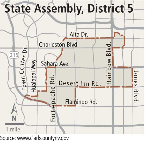 state_assembly_dist_5