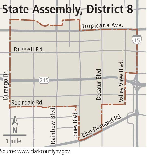 state_assembly_dist_8