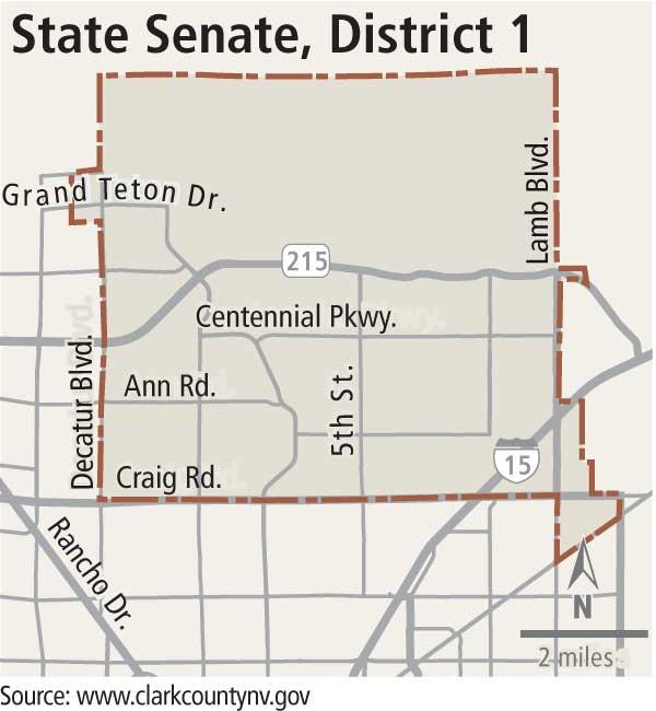 state_senate_dist_1